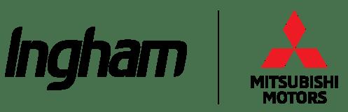 Ingham Mitsubishi Taupo