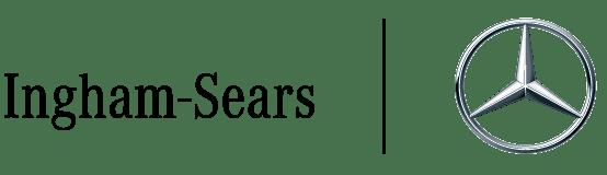 Mercedes-Benz Mount Maunganui